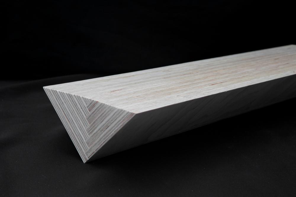 Geometric Upcycled Bench.jpg