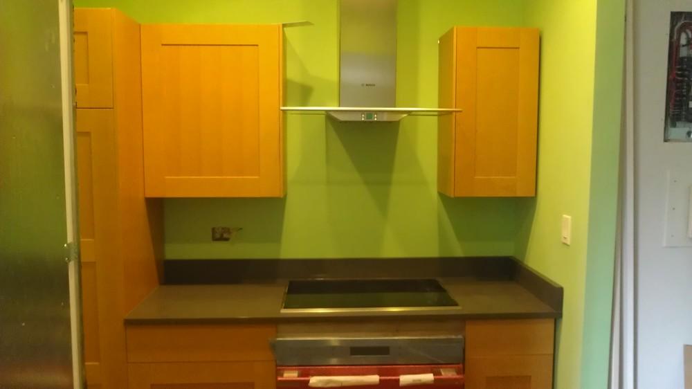 Apple Green Kitchen.jpg
