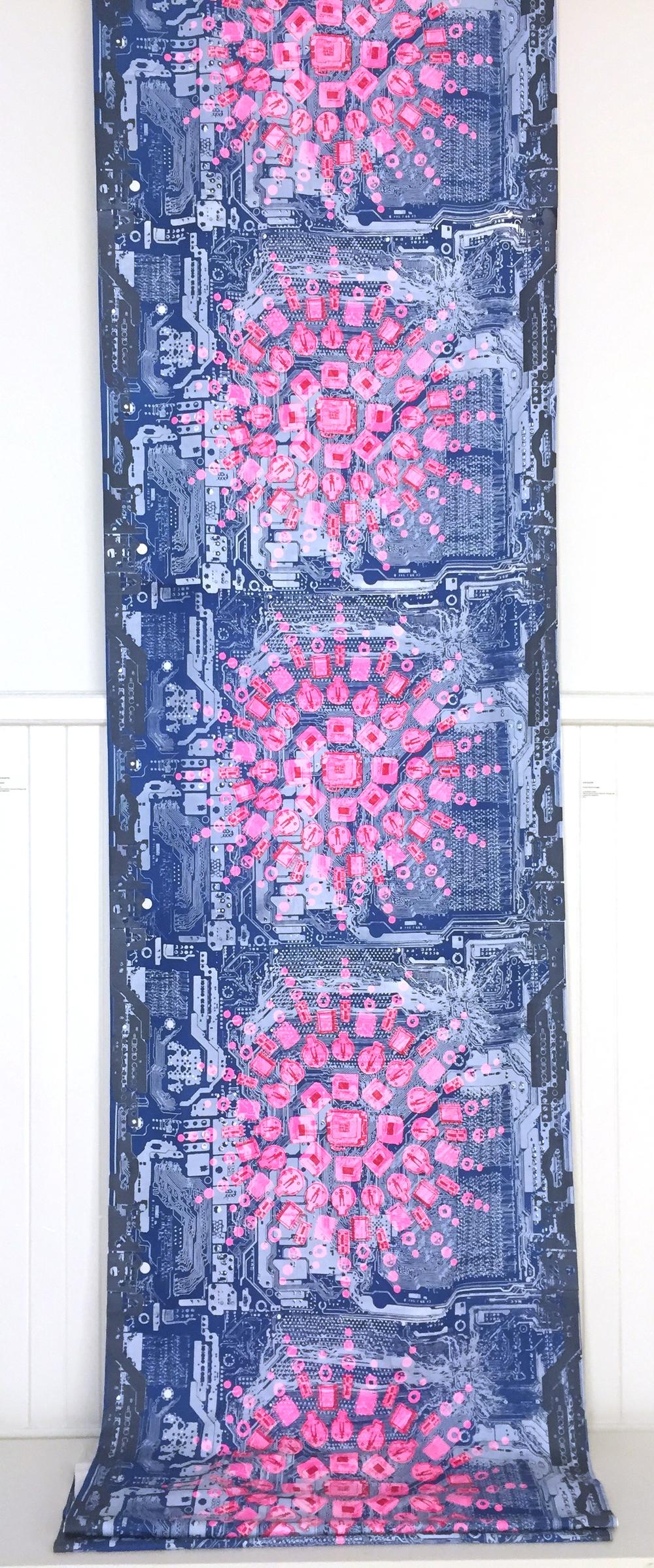 Circuitboard_Yardage_BluePink.jpg