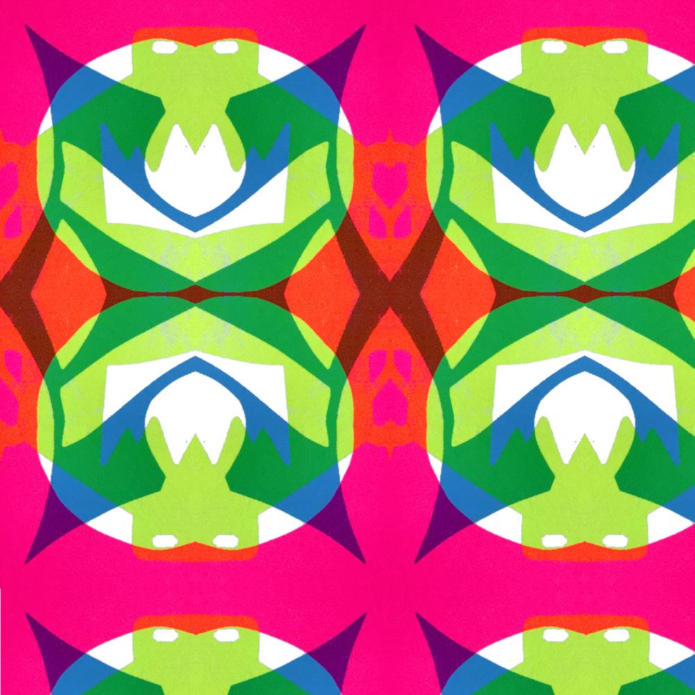 Rainbow Circles_pattern 8.png