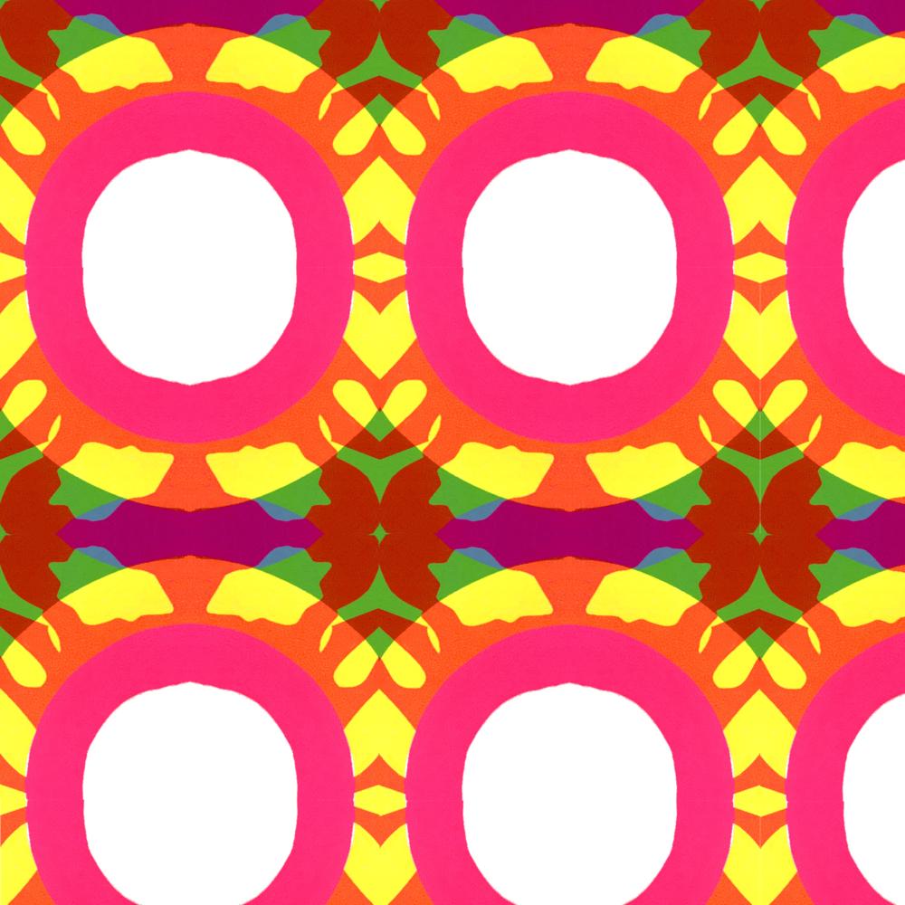Rainbow Circle_Pattern 3.png
