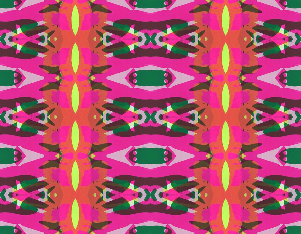 Patterns_AmazonBindi.jpg