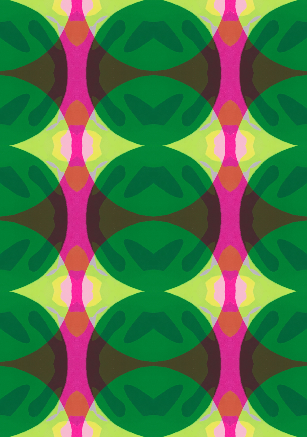 Amazon Circles pattern.png
