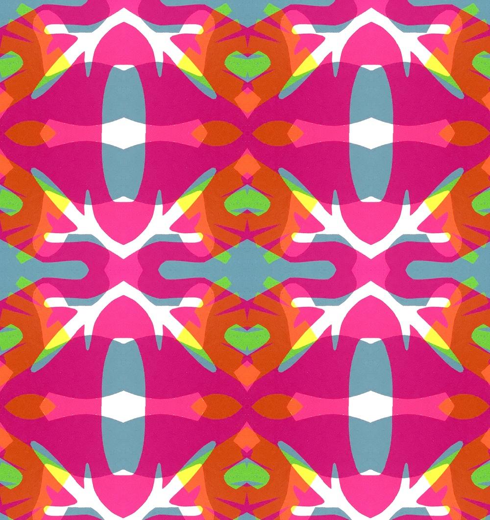 Rainbow Circles_Pattern5 2.jpg
