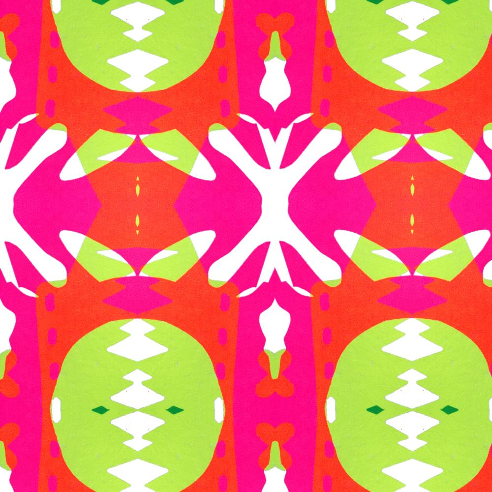 Rainbow Circles_Pattern 7.png
