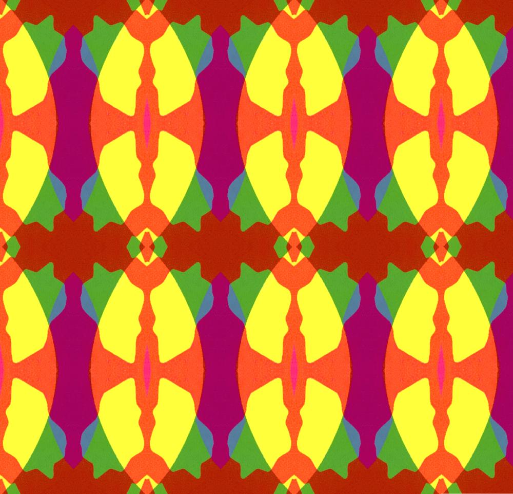Rainbow Circle_Pattern 1.png