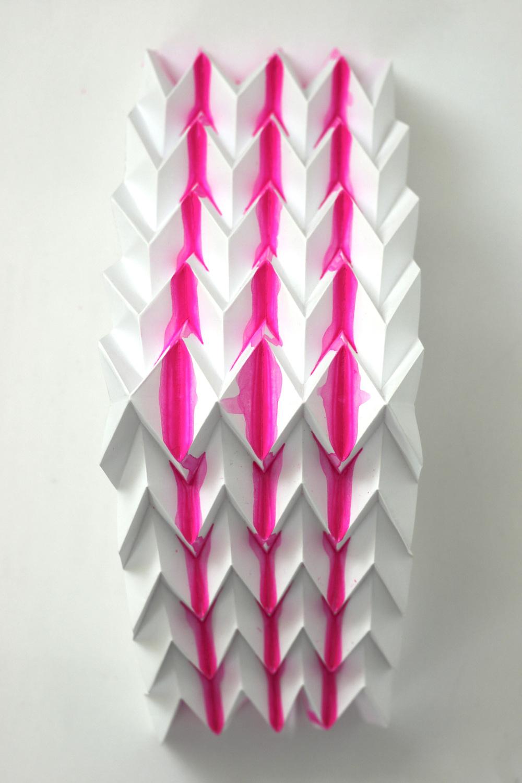 Pink Folds_2.jpg