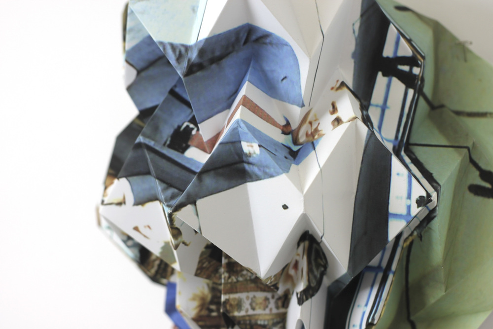 Queen Mary Folded_2.jpg