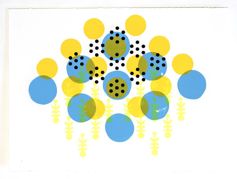 wafflestwo-28.jpg