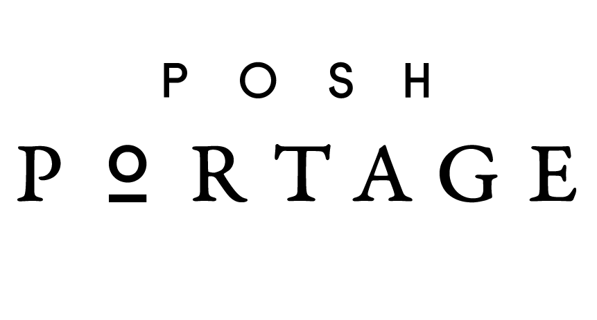 Posh Portage Inc