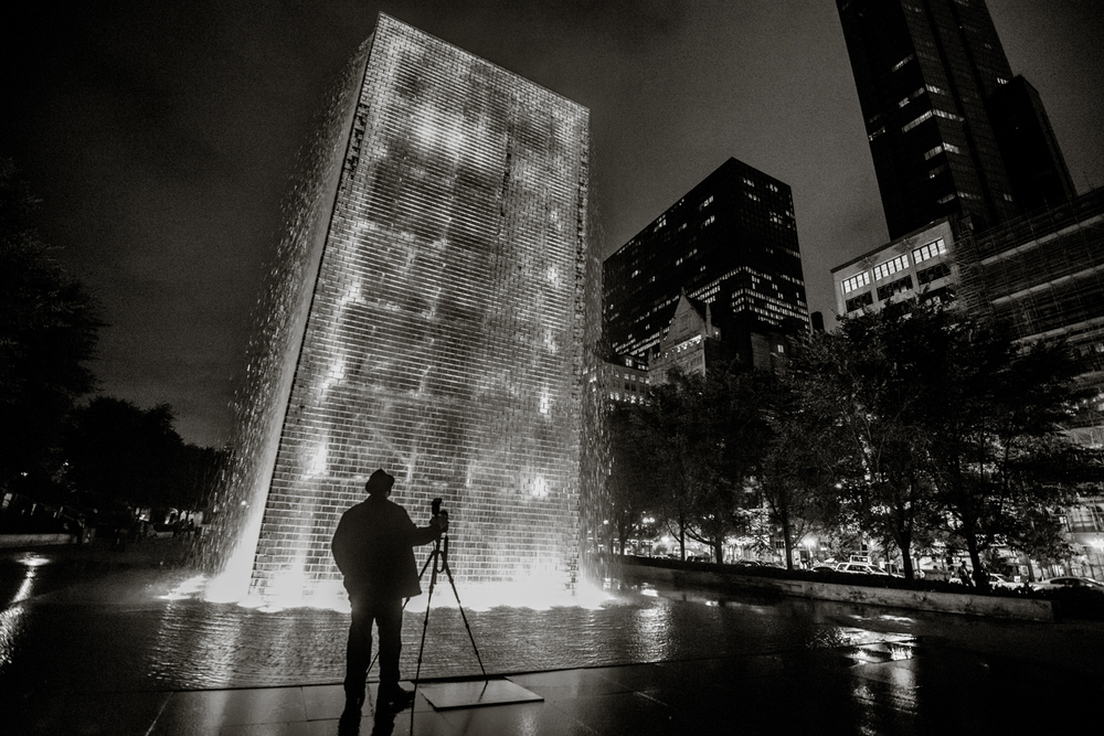 Jason Lanier Photography