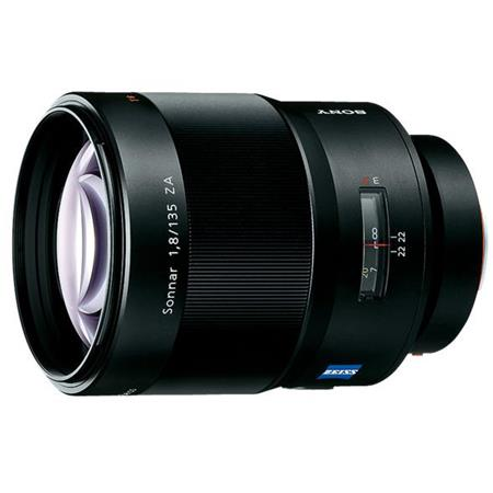 Sony Zeiss 135mm (A mount)- this is the lens that made Jason fall in love with using adapted lenses with his Sony mirrorless system.  This is a legendary lens among Sony users of the A mount system (DSLR-T) and it yield phenomenal results on the mirrorless system as well. Adapter to use with this lens: Sony LAEA4