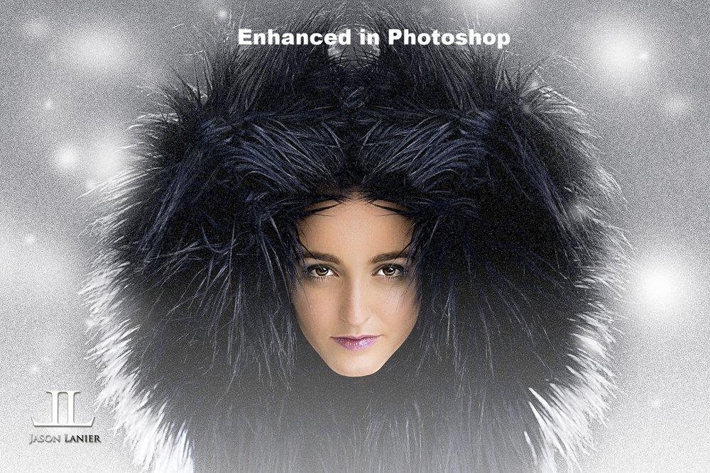 Snow Queen 5-2.jpg