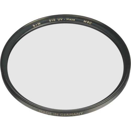 72mm B+W UV F XS Pro Filter