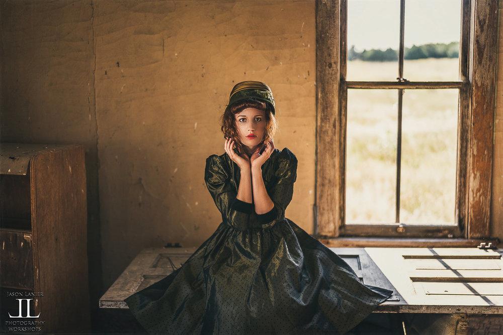 maddi green dress.jpg