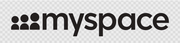 myspace_logotype.jpg