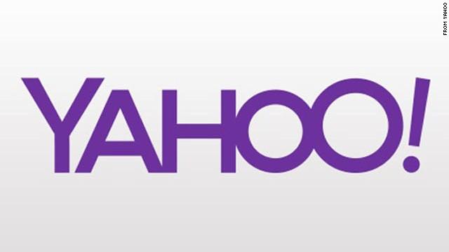 130807090212-yahoo-logo-story-top.jpg