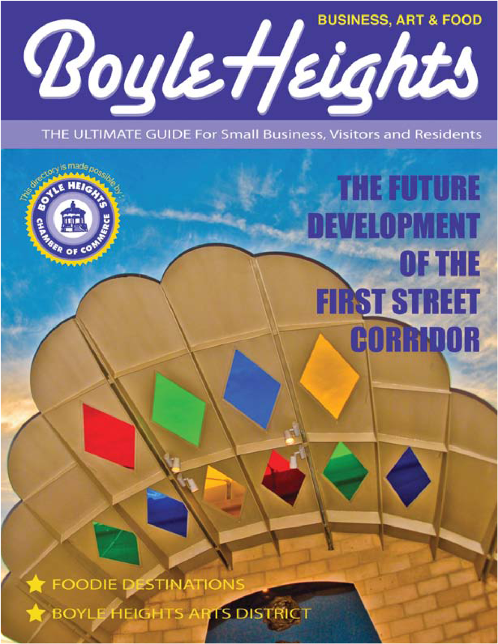 BHCC_BusinessDirectory_Cover.png