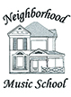 NMS_Logo.jpg
