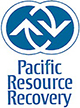 PRR Logo.jpg