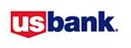 logo-usbank-logo.png