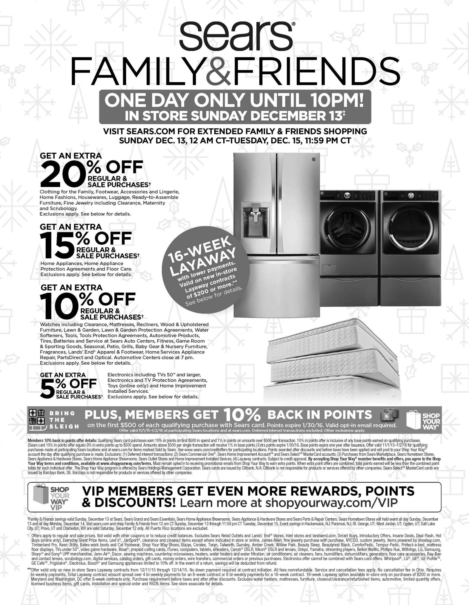 01883574fd9 Sears Boyle Heights Family   Friends Sale — Boyle Heights Chamber of  Commerce