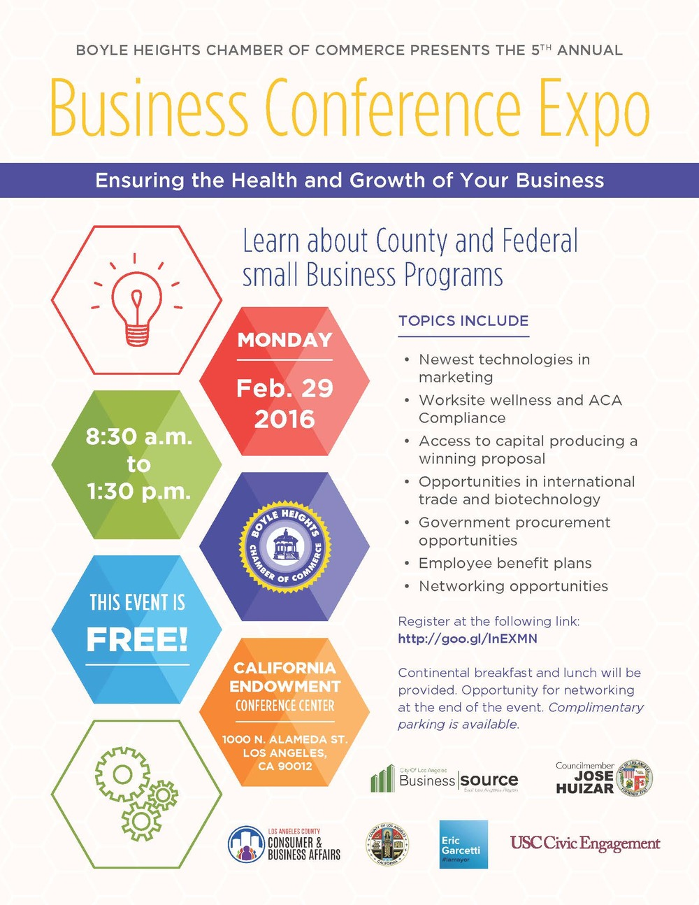 Business Expo_2016 (1) flyer.jpg