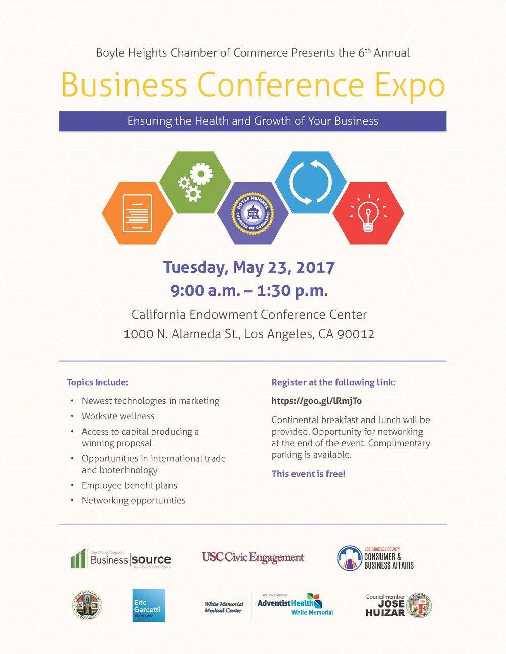 Business Expo_2017 Flyer (1).jpg