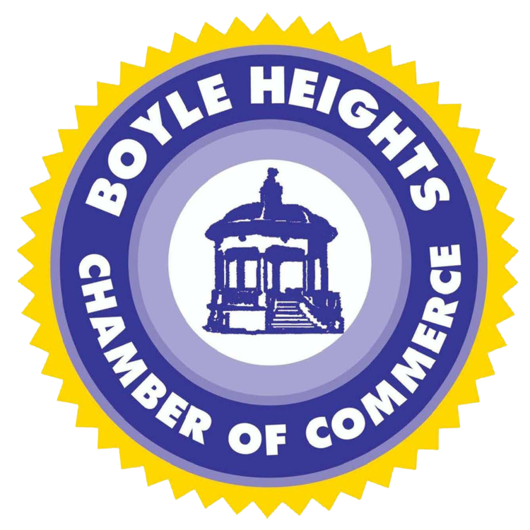 Boyle Heights Chamber of Commerce