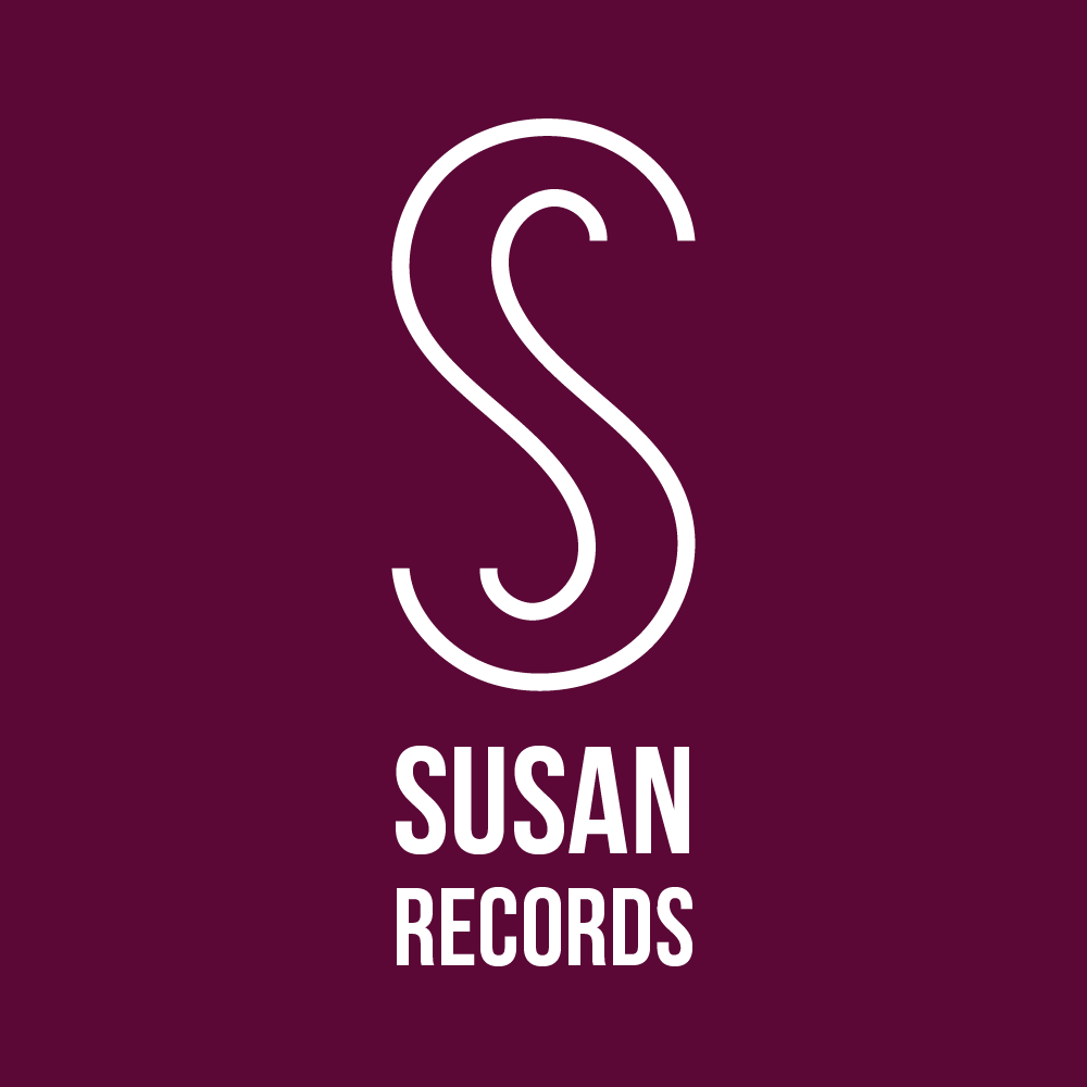 Susan Records