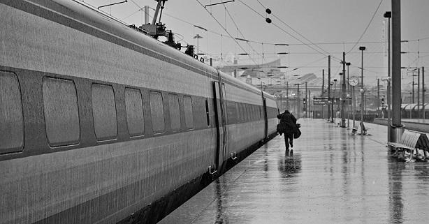 photo-alvaro-novo-n-62.jpg