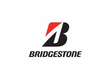 Bridgestone - Rio 2016 - WhyWhisper