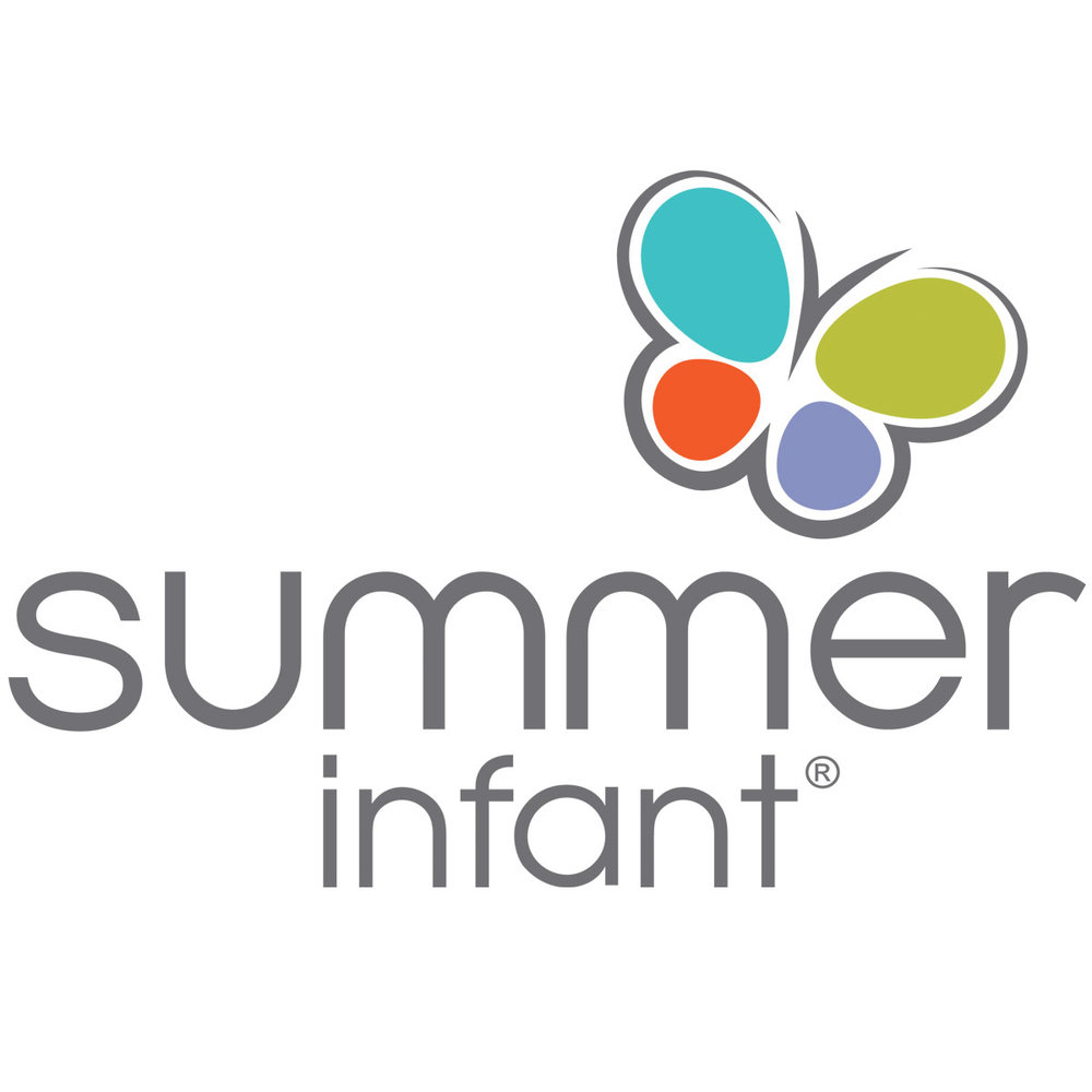 Summer-Infant-logo_1200x1200.jpg