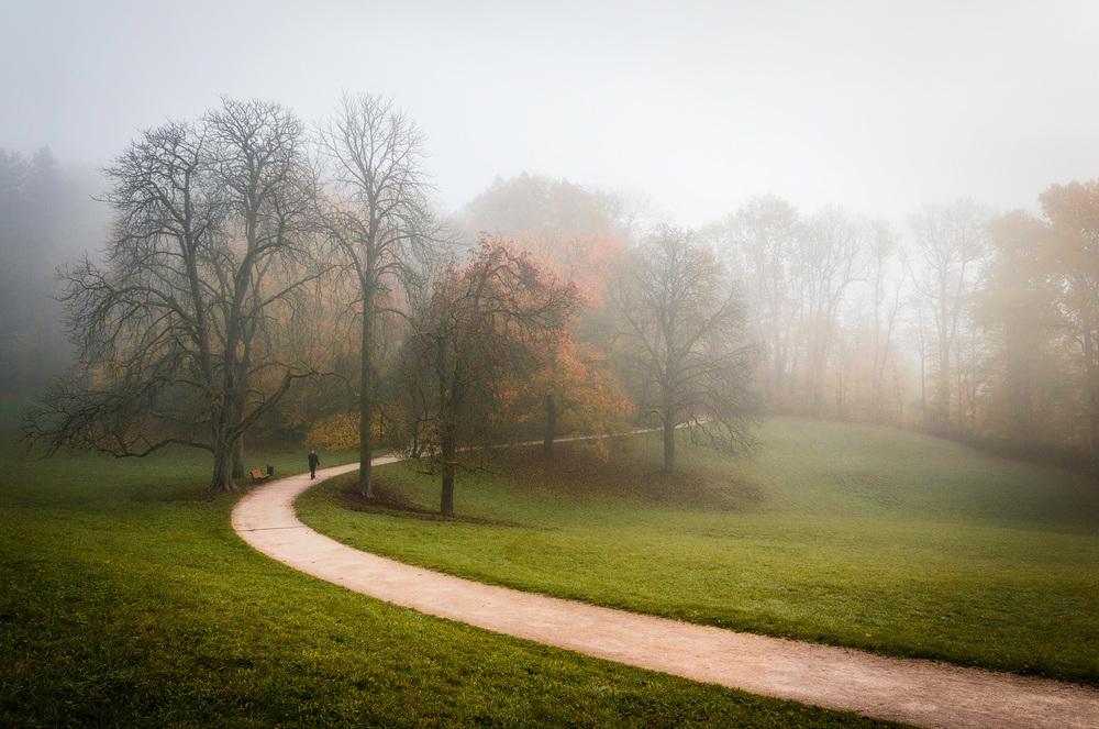Hofgarten, Coburg