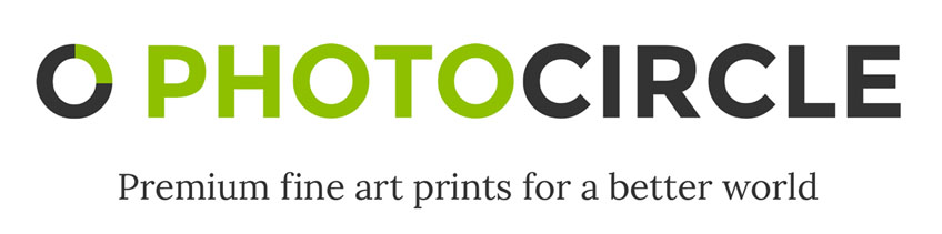 PhotoCircle-logo-and-slogan-copy.jpg