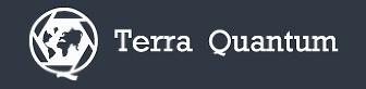 TerraQuantumSeries_VR-copy(pp_w1200_h530).jpg
