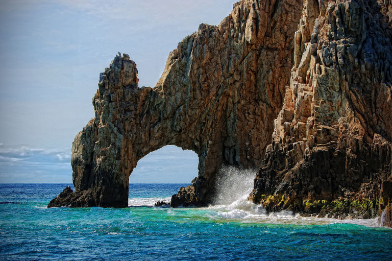 T&C Travel Guide: Los Cabos, Mexico - Town & Country