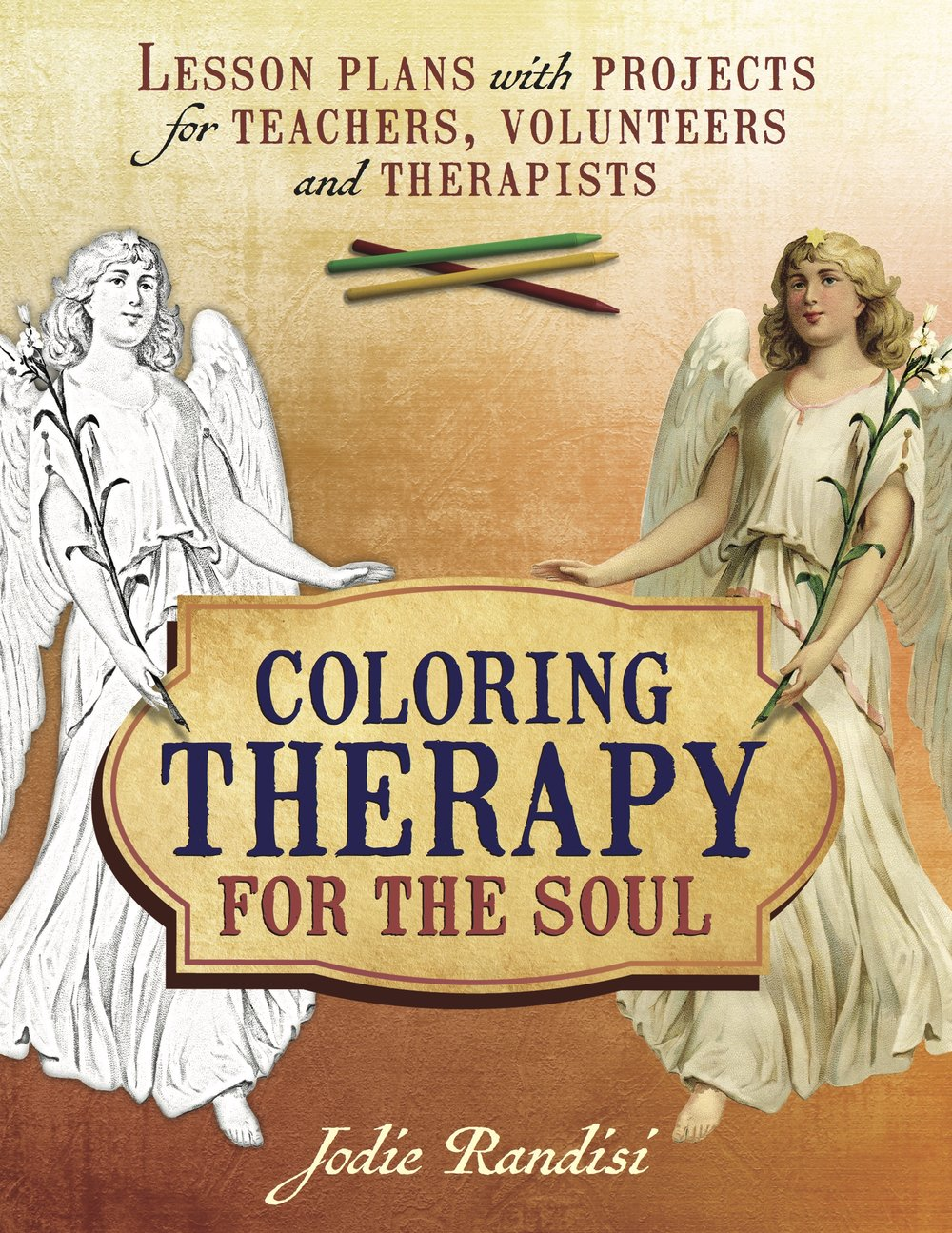 ColoringTherapy-cover.jpg