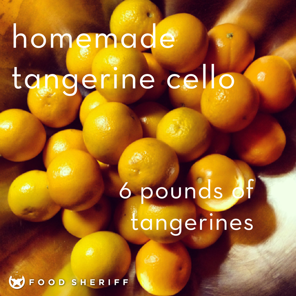 making tangerine cello 1.jpg