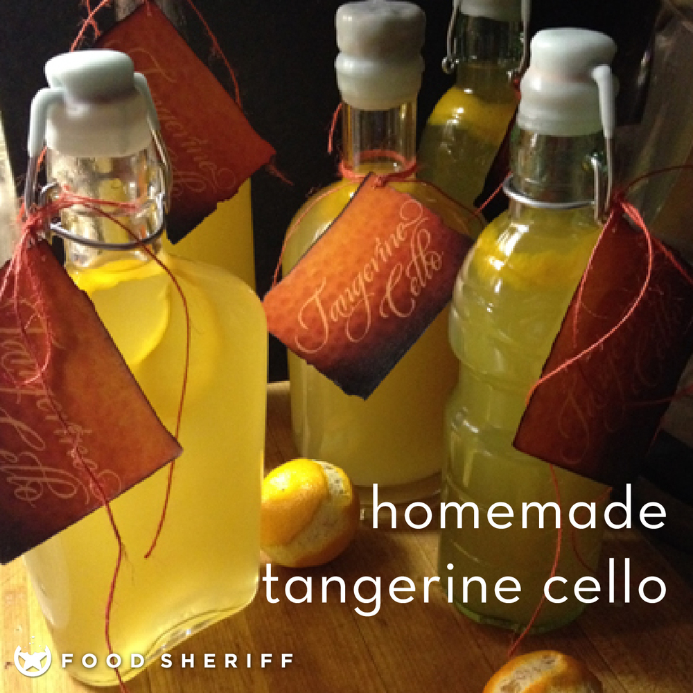 making tangerine cello 17.jpg