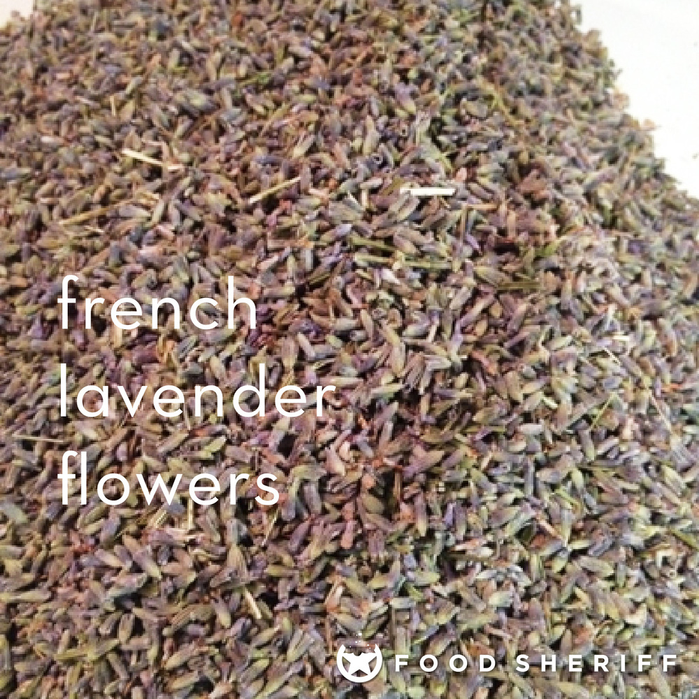 Food Sheriff's Flower Pepper 4.jpg