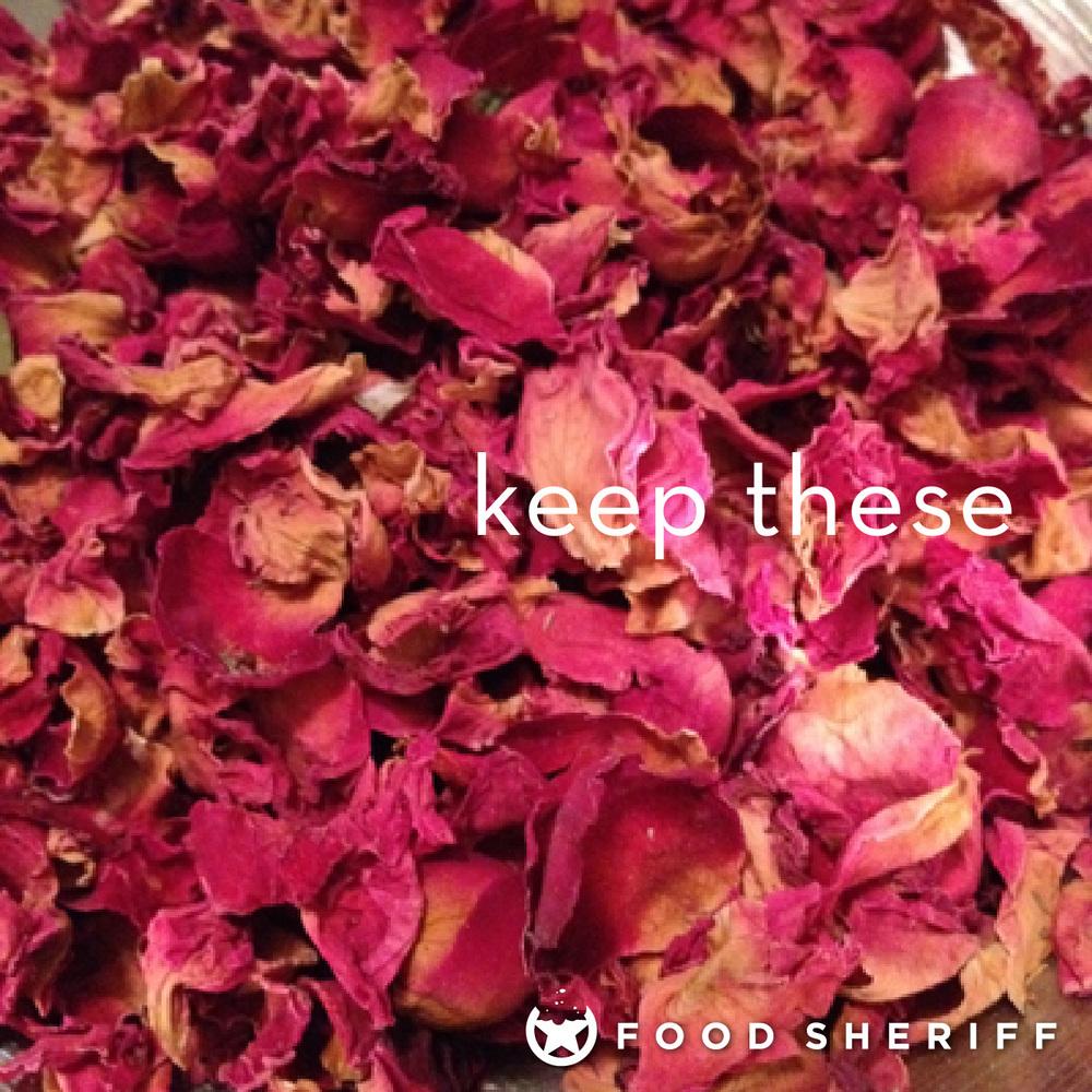 Food Sheriff's Flower Pepper 10.jpg