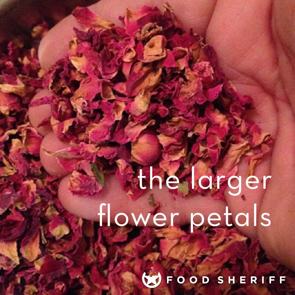 Food Sheriff's Flower Pepper 12.jpg