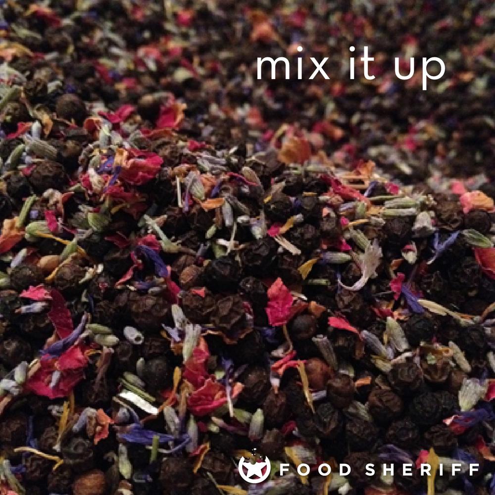 Food Sheriff's Flower Pepper 15.jpg