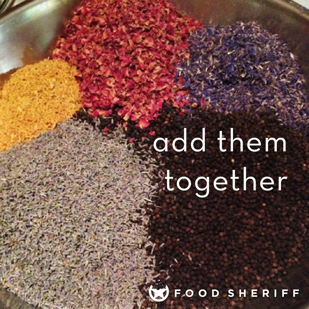 Food Sheriff's Flower Pepper 14.jpg