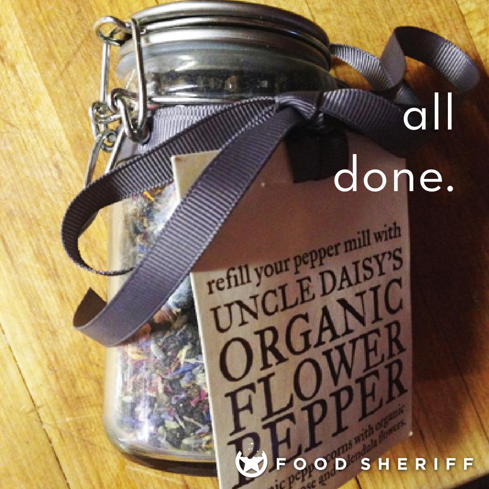Food Sheriff's Flower Pepper 17.jpg