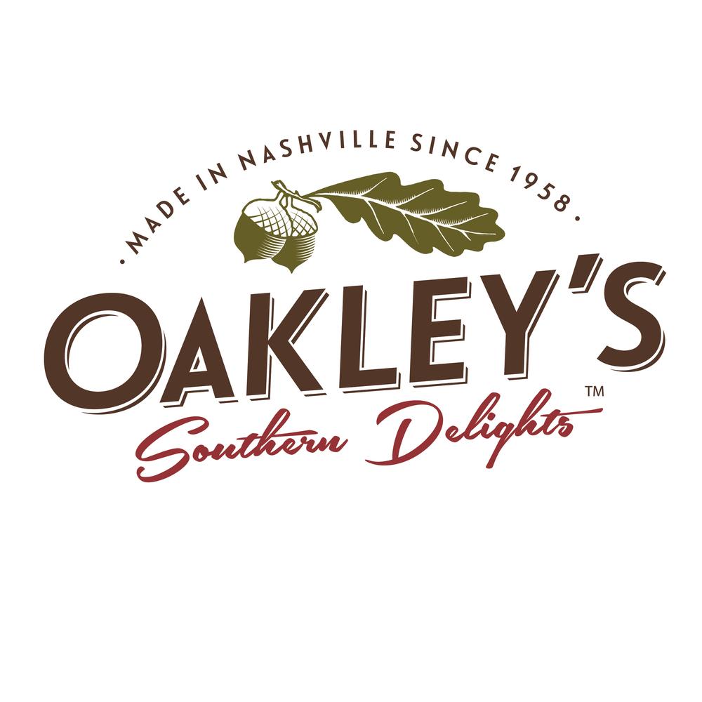 Oakley's Southern Delights.jpg