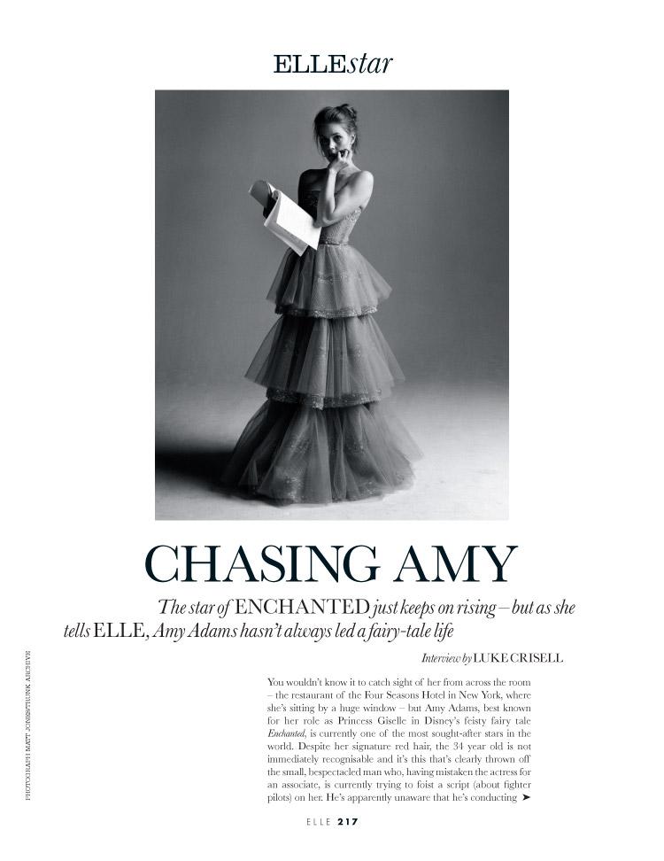 amy-story-1.jpg