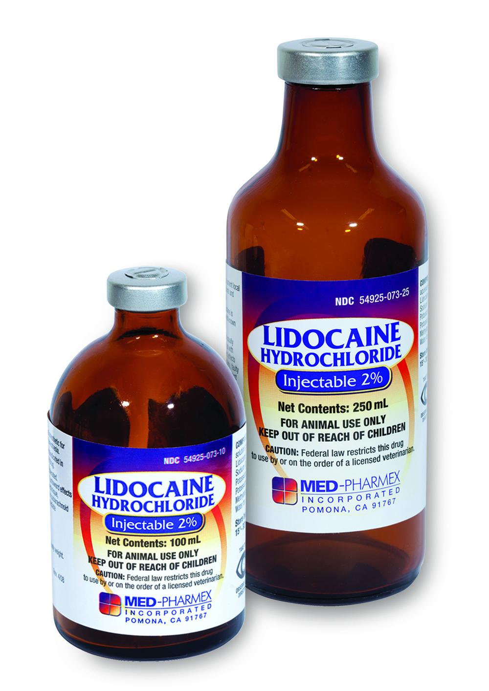 Lidocaine_both_sizes.jpg