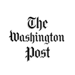 media-washington-post.png